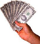 El Fundamento de una Finanza Personal Saludable y sostenible