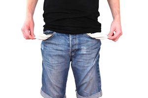 Optimiza tus Finanzas